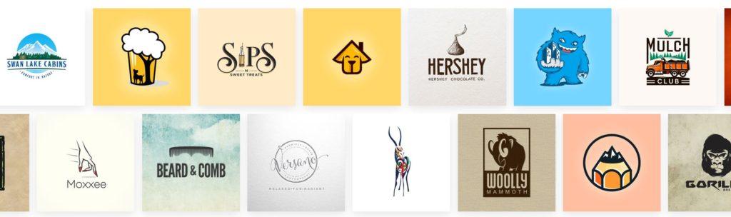 99designs bewertung, 99designs deutsch, 99designs erfahrungen, 99designs erfahrungsberichte, 99designs geld verdienen, 99designs kosten, 99designs kritik, 99designs logo, 99designs preise, 99designs review, 99designs serioes, 99designs test, 99designs.com review, 99designs.de erfahrung, logo erstellen agentur, logo erstellen designer, logo erstellen erfahrungen, logo erstellen guenstig, logo erstellen lassen kosten, logo erstellen lassen preis, logo erstellen lassen wettbewerb, grafik logo erstellen lassen, grafiken erstellen lassen