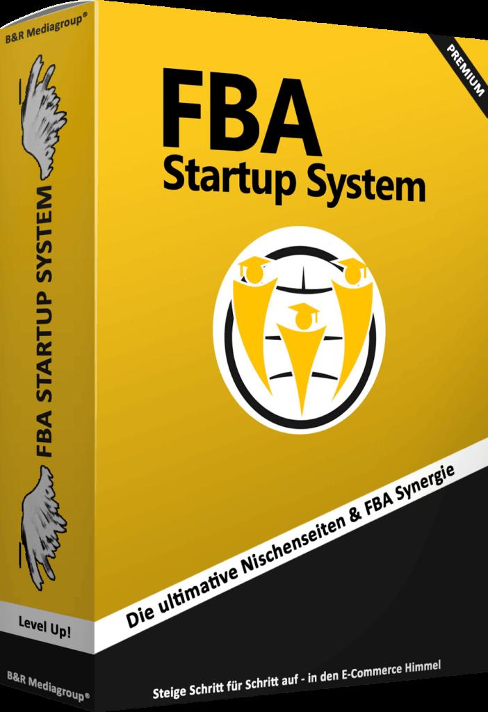 FBA Startup System Erfahrungen, FBA Startup System Test, FBA Startup System Review, FBA Startup System serioes, FBA Startup System Kritik, FBA Startup System Kurs, FBA Startup System Amazon, FBA Startup System Digistore24, fba amazon erfahrung, fba anleitung, fba business, fba kurs, fba kurse, fba marketing, fba verdienst, Phillip Bolender , Fritz Recknagel
