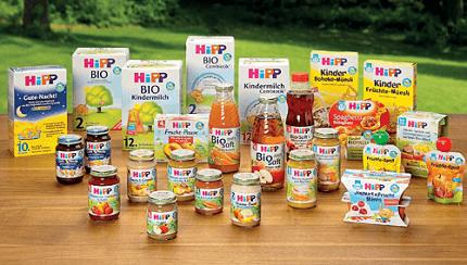 hipp babynahrung sortiment, hipp babynahrung inhaltsstoffe, hipp babynahrung milch, hipp babynahrung sorten, hipp babynahrung zucker, hipp babynahrung werbung, hipp babynahrung gesund