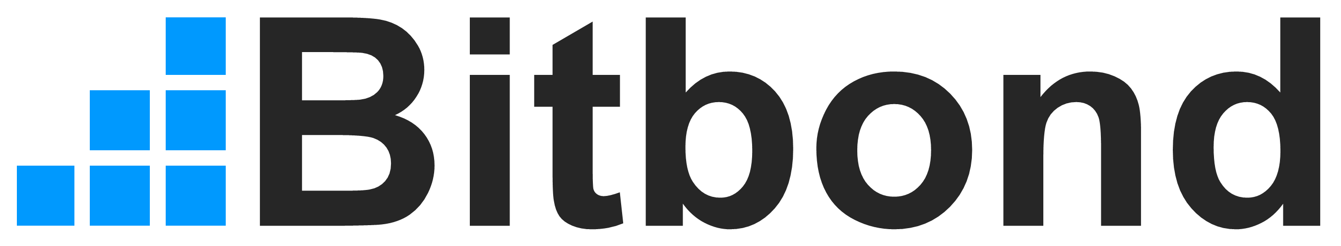 bitbond, bitbond test, bitbond erfahrunsgbericht, bitbond testbericht, bitbond seriös, bitbond kritik, bitbond gmbh