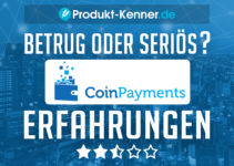 coinpayments, coinpayments aktie, coinpayments bitcoin, coinpayments bitcointalk, coinpayments coins, coinpayments credit card, coinpayments erfahrungen, coinpayments erfahrungsbericht, coinpayments faucet, coinpayments inc, coinpayments ipn, coinpayments kritik, coinpayments new note, coinpayments news, coinpayments paypal, coinpayments refund, coinpayments review, coinpayments seriös, coinpayments sign up, coinpayments status, coinpayments test, coinpayments testbericht, Coinpayments Wallet