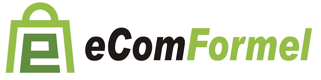 ecom formel, ecom formel erfahrungen, ecom formel test, ecom formel erfahrungsbericht, ecom formel testbericht, ecom formel amazon, ecom formel kritik, ecom formel kaufen, ecom formel kurs, ecom formel tools