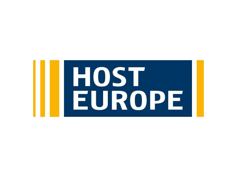 host europe e mail, host europe online shop, host europe preise, host europe qualitaet, host europe review, host europe server, host europe test, host europe Erfahrungen, host europe webhosting, host europe website erstellen, hosteurope bewertung, hosteurope erfahrungen, hosteurope homepage baukasten, hosteurope webmailer, beste host server, bester blog hoster, bester deutscher hoster, bester domain hoster deutschland, bester email hoster, bester host anbieter, bester host wordpress, bester hoster fuer onlineshop, bester webshop hoster, bester website hoster
