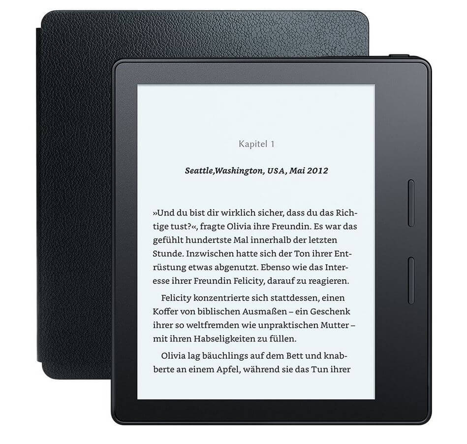 kindle oasis akkulaufzeit, kindle oasis anleitung, kindle oasis apps, kindle oasis amazon, kindle oasis auflösung, kindle oasis bewertung, kindle oasis bluetooth