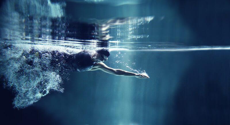 Kraulkraftverstaerker Erfahrungen, Kraulkraftverstaerker Test, Kraulkraftverstaerker Review, kraulschwimmen lernen, kraulschwimmen uebungen, kraulschwimmen beinschlag, kraulschwimmen atmung, kraulschwimmen technik beschreibung, kraulschwimmen anfaenger, kraulschwimmen atemtechnik, kraulschwimmen anleitung, kraulschwimmen bewegungsablauf, kraulschwimmen+die richtige technik, kraulschwimmen einfuehrung, kraulschwimmen effektiv, kraulschwimmen erklaerung, kraulschwimmen erlernen - trainieren - verbessern, kraulschwimmen einfach, kraulschwimmen fuer erwachsene, kraulschwimmen handhaltung, kraulschwimmkurs, kraulschwimmen kopfhaltung, kraulschwimmen lernen uebungen, kraulschwimmen lernen schule, kraulschwimmen lehrvideo, kraulschwimmen probleme, kraulschwimmen technik verbessern, kraulschimmen verbessern, kraulschwimmen wie die profis