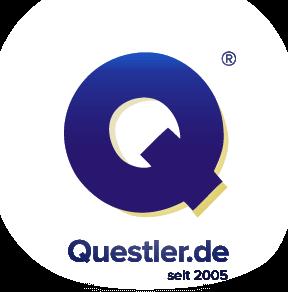 questler, questler app, questler erfahrung, questler auszahlung, questler gutschein, questler paidmail, questler test
