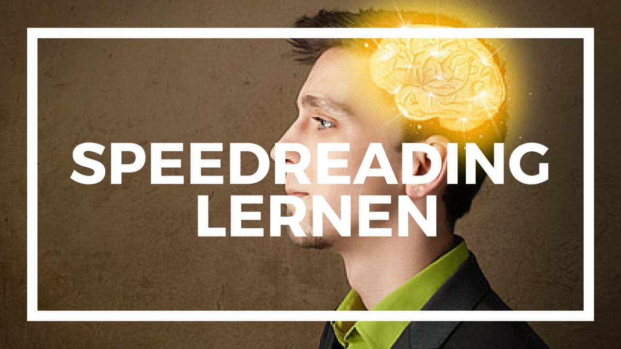 speedreading formel, speedreading formel erfahrungen, speedreading formel test, speedreading formel erfahrungsbericht, speedreading formel testbericht, speedreading formel mario reinwarth, speedreading formel mr. online marketing