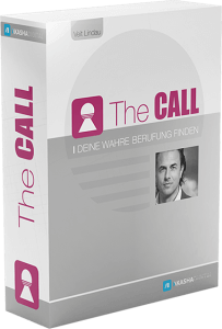the call kurs, the call digitaler kurs, the call selbstfindung, the call positive gefühle, the call engagement, the call stabile beziehungen, the call freundliche beziehungen