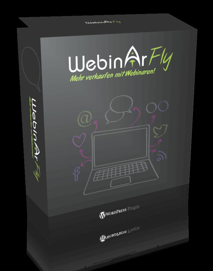 webinarfly, webinarfly erfahrungen, webinarfly test, webinarfly erfahrungsbericht, webinarfly testbericht, webinarfly plugin, webinarfly wordpress, webinarfly wordpress plugin