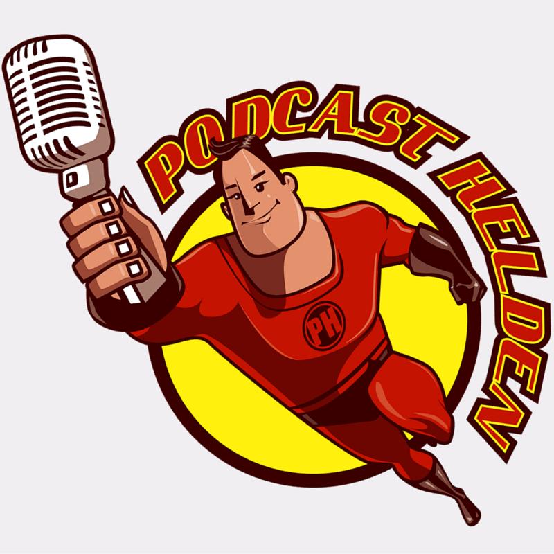 Werde zum Podcast-Helden Erfahrungen, Werde zum Podcast-Helden Test, Werde zum Podcast-Helden Kritik, Werde zum Podcast-Helden Review, Werde zum Podcast-Helden Kurs, Werde zum Podcast-Helden serioes, Werde zum Podcast-Helden kaufen, podcast aufnehmen, podcast erstellen, podcast hosten, podcast hosting, podcast machen, podcast produzieren, podcast starten, podcast vermarktung, podcast vertrieb, gordon schoenwaelder podcast