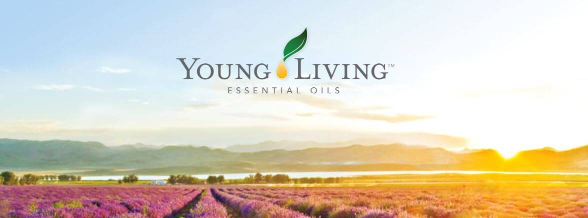 young living essential oils, young living essential oils test, young living essential oils erfahrungsbericht, young living essential oils testbericht, young living essential oils seriös, young living essential oils düfte, young living essential oils kritik, young living essential oils seriös, young living essential oils düfte im test, young living essential oils öle