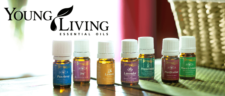 young living essential oils aromatherapien, young living essential oils narhungsergänzungsmittel, young living essential oils ölmischungen, young living essential oils erfahrungen, young living essential oils reviews, young living essential oils starter kit, young living essential oils review, young living essential oils testimonials