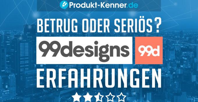 99designs bewertung, 99designs deutsch, 99designs erfahrungen, 99designs erfahrungsberichte, 99designs geld verdienen, 99designs kosten, 99designs kritik, 99designs logo, 99designs preise, 99designs review, 99designs seriös, 99designs test, 99designs.com review, 99designs.de erfahrung, grafik logo erstellen lassen, grafiken erstellen lassen, logo erstellen agentur, logo erstellen designer, logo erstellen erfahrungen, logo erstellen günstig, logo erstellen lassen kosten, logo erstellen lassen preis, logo erstellen lassen wettbewerb
