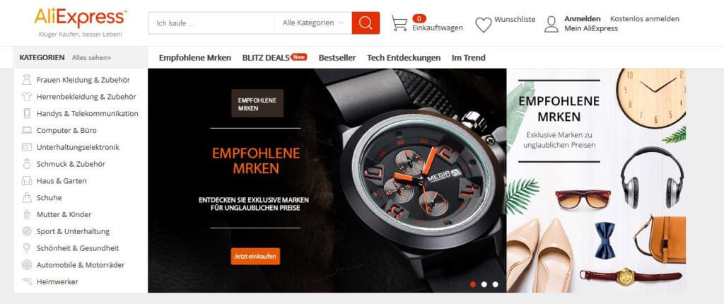 aliexpress anmelden, aliexpress app, aliexpress bewertung, aliexpress deals, aliexpress deutsch, aliexpress erfahrungen, aliexpress geld zurueck, aliexpress kaufen, aliexpress kleidung, aliexpress kaeuferschutz, aliexpress lieferzeit, aliexpress meinung, aliexpress oder alibaba, aliexpress oder wish, aliexpress online, aliexpress qualitaet, aliexpress review, aliexpress sicher bezahlen, aliexpress sofortueberweisung, aliexpress test, aliexpress tipps, aliexpress serioes, aliexpress Kritik, AliExpress Deutschland