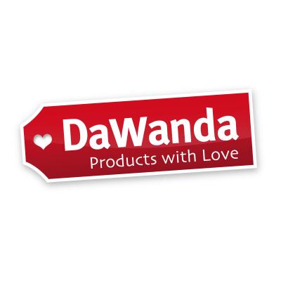 dawanda anmelden, dawanda app, dawanda bewertung, dawanda erfahrungen, dawanda gebuehren, dawanda Test, dawanda Review, dawanda Kritik, dawanda Meinung , dawanda inspiration, dawanda login, dawanda shop eroeffnen, dawanda verkaufen, dawanda verkaufen privat, dawanda verkaeufer, dawanda versandkosten