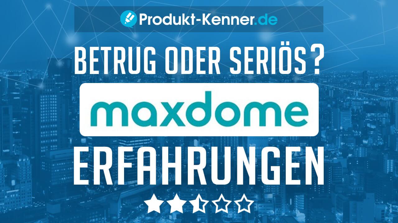 Maxdome Filme Kaufen