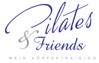 Pilates and Friends Erfahrungen, Pilates and Friends Test, Pilates and Friends Erfahrungsbericht, Pilates and Friends Review, Pilates and Friends Kritik, Pilates and Friends serioes, pilates and friends abo, pilates and friends kuendigen, Pilates and Friends Preise, pilates online, online pilates workout, pilates anfaenger online, pilates fitness online, pilates fuer anfaenger online, pilates online kurs, pilates online lernen, pilates online test, pilates online training, pilates online video deutsch, pilates online workshops, pilates stunde online, pilates yoga online, pilates uebungen online videos