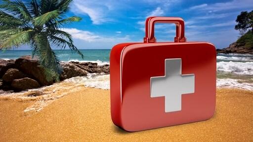 APONEO Reiseapotheke Erfahrungen, APONEO Reiseapotheke Test, APONEO Reiseapotheke Review, APONEO Reiseapotheke Meinungen, APONEO Reiseapotheke Bewertung, APONEO Reiseapotheke kaufen, APONEO Reiseapotheke bestellen, APONEO Reiseapotheke Kritik, APONEO Reiseapotheke Medikamente, reiseapotheke checkliste, reiseapotheke durchfall uebelkeit, reiseapotheke empfehlung, reiseapotheke familie, reiseapotheke gefuellt, reiseapotheke inhalt, reiseapotheke kaufen, reiseapotheke tipps, reiseapotheke was gehoert hinein, reiseapotheke was muss mit, reiseapotheke was muss rein