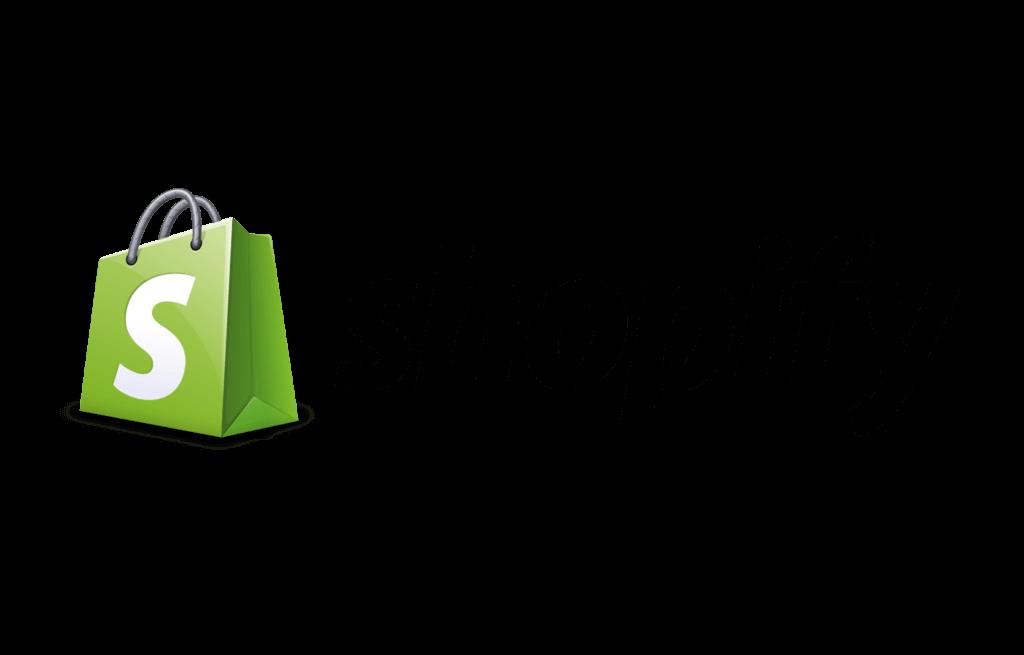 shopify amazon, shopify auf deutsch, shopify bewertung, shopify blog, shopify einrichten, shopify erfahrungen, shopify facebook, shopify gebuehren, shopify geld verdienen, shopify kosten, shopify login, shopify nachteile, shopify preise, shopify review, shopify shops, shopify test, shopify vorteile, onlineshop anbieter, onlineshop aufbauen, onlineshop baukasten, onlineshop betreiben, onlineshop einrichten, onlineshop erstellen test, onlineshop eroeffnen, onlineshop gestalte, onlineshop test