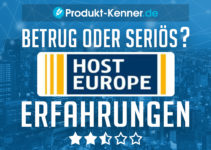 beste host server, bester blog hoster, bester deutscher hoster, bester domain hoster deutschland, bester email hoster, bester host anbieter, bester host wordpress, bester hoster für onlineshop, bester webshop hoster, bester website hoster, host europe e mail, host europe Erfahrungen, host europe online shop, host europe preise, host europe qualität, host europe review, host europe server, host europe test, host europe webhosting, host europe website erstellen, hosteurope bewertung, hosteurope erfahrungen, hosteurope homepage baukasten, hosteurope webmailer