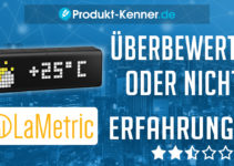 lametric time apps, lametric time buy, lametric time clock, lametric time erfahrungen, lametric time günstig, lametric time kaufen, lametric time preis, lametric time review, lametric time smart clock, lametric time test, lametric time Wecker, lametric time wlan-uhr, lametric time wlan-uhr für eine intelligente haustechnik, lametric time wlan-uhr mit apps, uhr mit wlan, wecker mit wlan, wlan dab radiowecker, wlan internetradio mit wecker, wlan radio uhr, wlan uhrenradio test, wlan wecker, wlan wecker app, wlan wecker test, WLAN-Uhr Erfahrungen, WLAN-Uhr Test