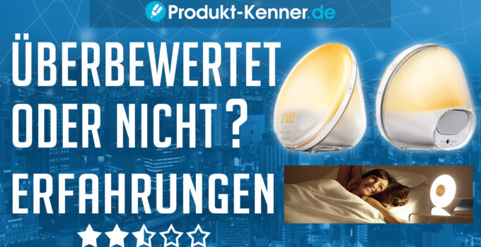 philips wake up light angebot, philips wake up light bewertung, philips wake up light billiger, philips wake up light einschlafen, philips wake up light einschlaffunktion, philips wake up light erfahrungen, philips wake up light günstig, philips wake up light kaufen, philips wake up light mit radio, philips wake up light neu, philips wake up light neuestes modell, philips wake up light review, philips wake up light samsung, philips wake up light test, philips wake up light wecker, wecker kaufen, wecker licht, wecker mit licht, wecker mit musik, wecker sonnenaufgang, wecker tageslicht