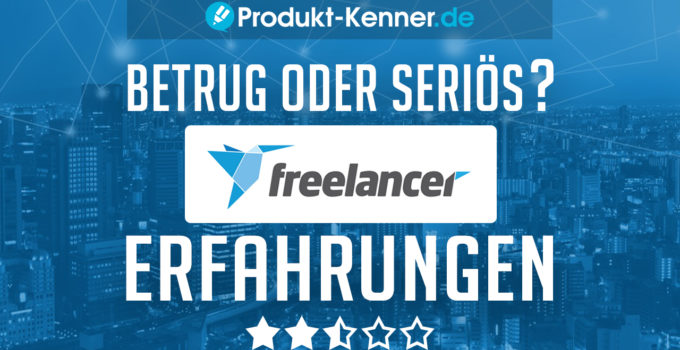 freelancer agentur, freelancer als nebenjob, freelancer als student, freelancer auf deutsch, freelancer aufträge, freelancer deutsch, freelancer erfahrungen, freelancer finden, freelancer jobs, freelancer nebenjob, freelancer online jobs, freelancer Plattform, freelancer Portal, freelancer projekte finden, freelancer review, freelancer suchen, freelancer Test, freelancer texter, freelancer tipps, freelancer verdienst, freelancer was ist das, freelancer website, freelancer werden, freelancer.de erfahrungen, freelancer.de Review, freelancer.de Test