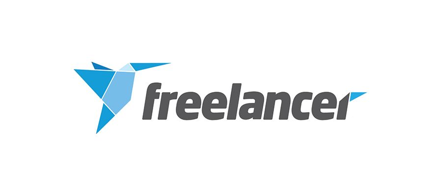 freelancer agentur, freelancer als nebenjob, freelancer als student, freelancer auf deutsch, freelancer auftraege, freelancer deutsch, freelancer erfahrungen, freelancer finden, freelancer jobs, freelancer nebenjob, freelancer online jobs, freelancer projekte finden, freelancer review, freelancer suchen, freelancer texter, freelancer tipps, freelancer verdienst, freelancer was ist das, freelancer website, freelancer werden, freelancer Portal, freelancer Plattform, freelancer Test, freelancer.de erfahrungen, freelancer.de Test, freelancer.de Review