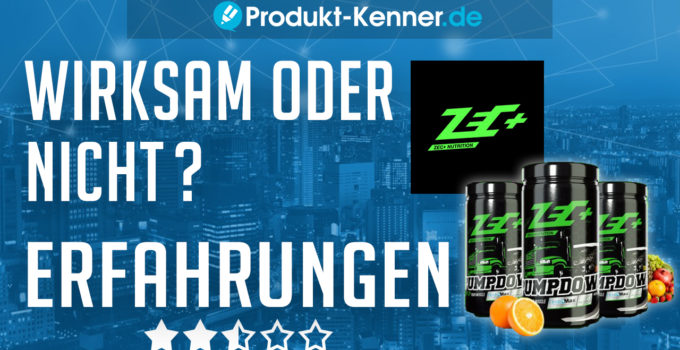 zec plus Erfahrungen, zec+ all in one, zec+ bewertung, zec+ booster, zec+ diät, zec+ eiweißpulver, zec+ erfahrungen, zec+ erfahrungsberichte, zec+ ernährungsplan, zec+ fatburner, zec+ fettverbrennung kapseln, zec+ hardgainer, zec+ kaufen, zec+ low carb, zec+ mehrkomponenten protein, zec+ produkte, zec+ protein chips, zec+ protein shake, zec+ qualität, zec+ rabatte, zec+ sale, zec+ test, zec+ testo, zec+ testosteron booster kapseln testo, zec+ vergleich, zec+ versandkosten, zec+ vor dem training, zec+ weight gainer, zec+ zum abnehmen, zec+ zunehmen