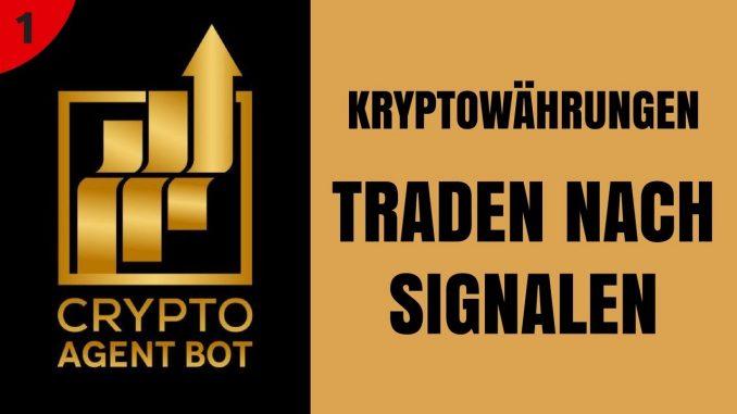 Crypto Agent Erfahrungen, Crypto Agent Test, Crypto Agent Review, Crypto Agent Erfahrungsbericht, Crypto Agent Scam, Crypto Agent Hype, Crypto Agent Bertug, Crypto Agent Ponzi, Crypto Agent Schneeball, Crypto Agent Serioes, Crypto Agent Bitcoin, Crypto Agent Kryptowaehrungen, Crypto Agent traden, Crypto Agent Signale, Crypto Agent Karrierestufen, Crypto Agent Mitgliedschaften, Crypto Agent Telegram,Crypto Agent Bot Erfahrungen, Crypto AgentBot Test, Crypto AgentBot Review, Crypto AgentBot Erfahrungsbericht, Crypto AgentBot Scam, Crypto AgentBot Hype, Crypto AgentBot Bertug, Crypto AgentBot Ponzi, Crypto AgentBot Schneeball, Crypto AgentBot Serioes, Crypto AgentBot Bitcoin, Crypto AgentBot Kryptowaehrungen, Crypto AgentBot Signale, Crypto AgentBot Telegram