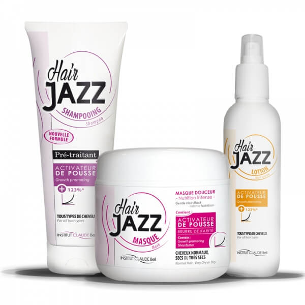 hair jazz erfahrungen, hair jazz shampoo, hair jazz kaufen, hair jazz lotion, hair jazz anwendung, hairjazz maske, hair jazz preis, hair jazz angebot, hair jazz bewertungen, hair jazz bestellen, hair jazz deutschland, hair jazz deutsch, hair jazz erfolge, hair jazz erfahrung deutsch, hair jazz ergebnis, hair jazz guenstig kaufen, hair jazz haarwachstum, hair jazz kritik, hair jazz lotion anwendung, hair jazz lotion erfahrung, hair jazz online bestellen, hair jazz produkte erfahrungen, hair jazz review, hair jazz test, hair jazz vorher nachher, hair jazz wirkung, hair jazz wachstum, haarwachstum shampoo, haarwachstumsmittel, haarwachstum extrem beschleunigen, haarwachstum fordern, haarwachstum steigern, haarwachstum stimulieren, haarwachstum schneller, haarwachstum tipps