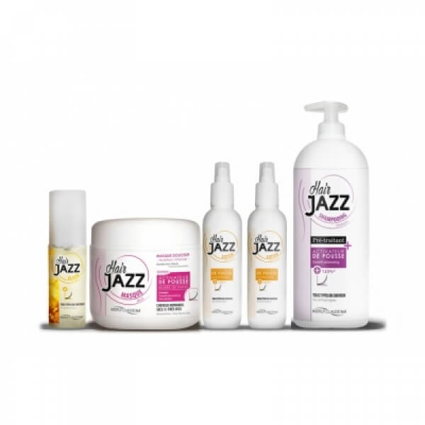hair jazz erfahrungen, hair jazz shampoo, hair jazz kaufen, hair jazz lotion, hair jazz anwendung, hairjazz maske, hair jazz preis, hair jazz angebot, hair jazz bewertungen, hair jazz bestellen, hair jazz deutschland, hair jazz deutsch, hair jazz erfolge, hair jazz erfahrung deutsch, hair jazz ergebnis, hair jazz guenstig kaufen, hair jazz haarwachstum, hair jazz kritik, hair jazz lotion anwendung, hair jazz lotion erfahrung, hair jazz online bestellen, hair jazz produkte erfahrungen, hair jazz review, hair jazz test, hair jazz vorher nachher, hair jazz wirkung, hair jazz wachstum, haarwachstum shampoo, haarwachstumsmittel, haarwachstum extrem beschleunigen, haarwachstum fordern, haarwachstum steigern, haarwachstum stimulieren, haarwachstum schneller, haarwachstum tipps, Hair Jazz Haarwachstumsmittel