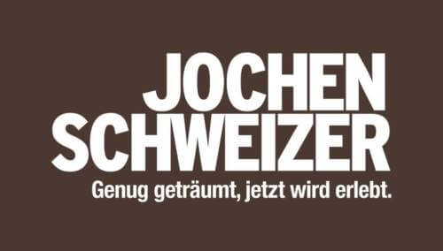 Erfahrungsberichte Jochen Schweizer
