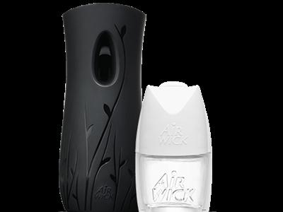 air wick freshmatic, air wick duftwachs geraet, air wick duftwachs, air wick lufterfrischer, airwick diffuser, air wick duft, air wick erfahrungen, airwick kaufen, air wick produkte, air wick raumparfum, airwick raumspray, airwick raumerfrischer, airwick spray, airwick test, airwick wachs, air wick Review, air wickduftoelflakon,raumduftspray, raumduft test, raumduft bester, raumduft diffuser, raumduft erfahrung, raumduft elektrisch test, raumduft empfehlung, raumduft guenstig, lufterfrischer test, lufterfrischer elektrisch, lufterfrischer automatisch, lufterfrischer erfahrungen, lufterfrischer elektrisch test, lufterfrischer raumduft, lufterfrischer test, air wick test