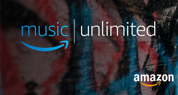 amazon music unlimited kosten, amazon music unlimited test, amazon music unlimited echo, amazon music unlimited angebot, amazon music unlimited bundesliga, amazon music unlimited buchen, amazon music unlimited bewertung, amazon music unlimited erfahrungen, amazon music unlimited fussball, amazon music unlimited family kosten, amazon music unlimited gegen spotify, amazon music unlimited kaufen, amazon music unlimited kostenlos testen, amazon music unlimited kritik, amazon music unlimited musik downloaden, amazon music unlimited mit echo, amazon music unlimited mit prime, amazon music unlimited oder spotify, amazon music unlimited preis, amazon music unlimited probeabo, amazon music unlimited qualitaet, amazon music unlimited review, amazon music unlimited vorteile, amazon music unlimited vs spotify, amazon music unlimited Test, amazon music unlimited Hoerbuecher
