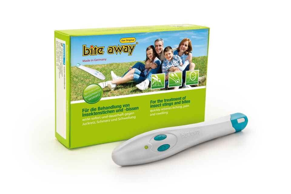 bite away test, bite away kinder, bite away anwendung, bite away angebot, bite away bienenstich, bite away bei wespenstich, bite away bewertung, bite away deutschland, bite away elektronischer stichheiler, bite away erfahrungsberichte, bite away fuer kinder, bite away fuer allergiker, bite away für baby, bite away gegen herpes, bite away guenstig kaufen, bite away gegen wespenstiche, bite away insektenstiche, bite away kaufen, bite away kritik, bite away nebenwirkungen, bite away online bestellen, bite away riemser stichheiler, bite away review, bite away testberichte, bite away Erfahrungen