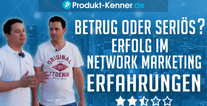 david seffer erfahrungen, Erfolg im Network Marketing Erfahrungen, Erfolg im Network Marketing Erfahrungsbericht, Erfolg im Network Marketing Kritik, Erfolg im Network Marketing Review, Erfolg im Network Marketing Seriös, Erfolg im Network Marketing Test, Erfolg im Network Marketing Wolfram Andes und David Seffer, erfolgreiche network marketing firmen, network marketing anfang, network marketing aufbauen, network marketing erfolgsgeschichten, network marketing Kurs, network marketing leute anschreiben, network marketing partner finden, network marketing Seminar, network marketing tipps und tricks, network marketing welche produkte, wolfram andes coaching, wolfram andes erfahrungen, wolfram andes erfahrungsberichte, wolfram andes kritik, wolfram andes network marketing