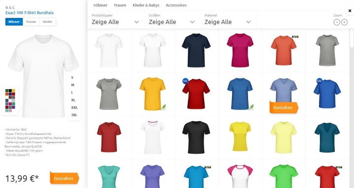 shirtinator erfahrungen, shirtinator qualitaet, shirtinator bewertung, shirtinator aufloesung, shirtinator anmelden, shirtinator creator, shirtinator design verkaufen, shirtinator druckqualitaet, shirtinator eigene motive, shirtinator geld verdienen, shirtinator kampagne erfahrung, shirtinator mengenrabatt, shirtinator oder spreadshirt, shirtinator online, shirtinator preise, shirtinator review, shirtinator selbst gestalten, shirtinator test, shirt gestalten, t shirts selbst bedrucken, t shirt bedrucken guenstig, t-shirt selbst gestalten guenstig, t shirt druck selbst gestalten