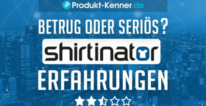 shirtinator anmelden, shirtinator auflösung, shirtinator bewertung, shirtinator creator, shirtinator design verkaufen, shirtinator druckqualität, shirtinator eigene motive, shirtinator erfahrungen, shirtinator geld verdienen, shirtinator kampagne erfahrung, shirtinator mengenrabatt, shirtinator oder spreadshirt, shirtinator online, shirtinator preise, shirtinator qualität, shirtinator review, shirtinator selbst gestalten, shirtinator test, t shirt bedrucken günstig, t shirt druck selbst gestalten, t shirts selbst bedrucken, t-shirt selbst gestalten günstig