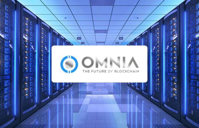 Omnia Werk Bewertung