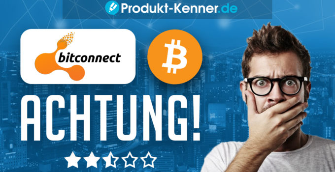 bitconnect affiliate, bitconnect auszahlung, bitconnect bcc, bitconnect Betrug, bitconnect bot, bitconnect coin kaufen, bitconnect deutsch, bitconnect einzahlung, bitconnect erfahrungen, bitconnect erklärt, bitconnect erklärung, bitconnect geld verdienen, bitconnect handeln, bitconnect hyip, bitconnect investieren, bitconnect investment, bitconnect kaufen, bitconnect meinung, bitconnect ponzi, bitconnect reinvest, bitconnect renditen, bitconnect review, bitconnect risiko, bitconnect scam, bitconnect seriös, bitconnect test, bitconnect trading, bitconnect trading bot