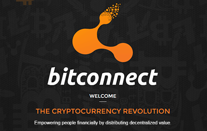 bitconnect scam, bitconnect coin kaufen, bitconnect app, bitconnect affiliate, bitconnect auszahlung, bitconnect bot, bitconnect bcc, bitconnect deutsch, bitconnect erfahrungen, bitconnect erklaerung, bitconnect einzahlung, bitconnect erklaert, bitconnect geld verdienen, bitconnect hyip, bitconnect handeln, bitconnect investment, bitconnect investieren, bitconnect kaufen, bitconnect meinung, bitconnect ponzi, bitconnect review, bitconnect reinvest, bitconnect renditem, bitconnect risiko, bitconnect serioes, bitconnect schneeball, bitconnect trading bot, bitconnect test, bitconnect trading, bitconnect Betrug