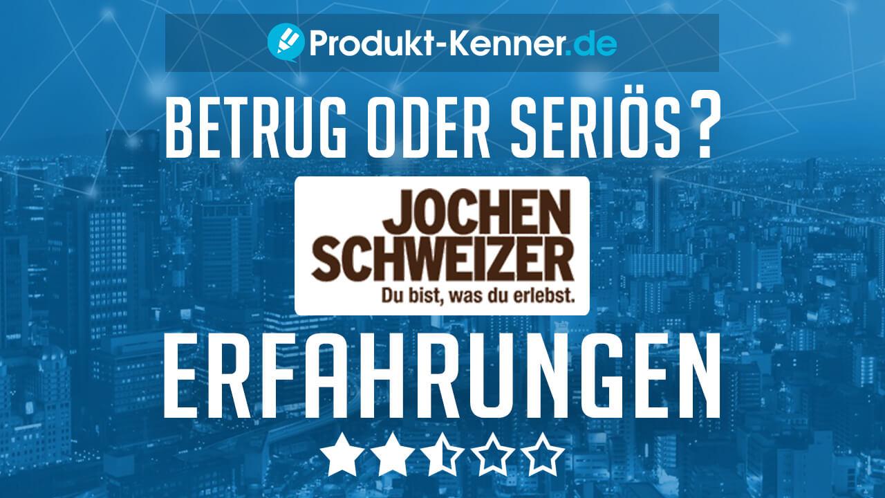 Jochen Schweizer abenteuer, jochen schweizer action, jochen schweizer angebote, jochen schweizer Erfahrungen, jochen schweizer Erfahrungsbericht, jochen schweizer erlebnisse, jochen schweizer Frau, jochen schweizer geschenkbox, jochen schweizer geschenke, jochen schweizer gutschein kaufen, jochen schweizer hotels, jochen schweizer Kritik, jochen schweizer Mann, jochen schweizer online, jochen schweizer panzer fahren, jochen schweizer Review, jochen schweizer Seriös, jochen schweizer shop, jochen schweizer städteurlaub, jochen schweizer Test, jochen schweizer Wellness, jochen schweizer zeit für dich, jochen schweizer zeit zu zweit