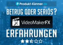 eigenes youtube video erstellen, video erstellen programm test, video maker programm, video präsentation programm, video programm erstellen, video programm herunterladen, video programm kaufen, video programm online, video programm test, video programm youtube, videomakerfx bewertung, videomakerfx deutsch, videomakerfx download, videomakerfx erfahrungen, videomakerfx kaufen, videomakerfx Kritik, videomakerfx online, videomakerfx preis, videomakerfx review, videomakerfx software, videomakerfx test, videomakerfx youtube, youtube video erstellen, youtube video erstellen download, youtube video erstellen programm, youtube video erstellen software, youtube videos richtig erstellen