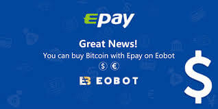 eobot deutsch, eobot erfahrungen, eobot mining software, eobot mining deutsch, eobot review, eobot auszahlung, eobot mining, eobot bitcoin, eobot cloud mining, eobot einzahlung, eobot gpu mining, eobot ghs mining, eobot investment, eobot is fake, eobot mining pool, eobot mining ghs, eobot serioes, eobot selber minen, eobot scam or legit, eobot test, eobot vs genesis mining, eobot wallet, eobot Betrug, eobot Abzocke, eobot Scam, kostenlose altcoins, kostenlose Bitcoins