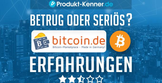 bitcoin.de anleitung,bitcoin.de anmeldung,bitcoin.de Betrug,bitcoin.de bitcoin kaufen,bitcoin.de einrichten,bitcoin.de erfahrungen,bitcoin.de erklärung,bitcoin.de ethereum,bitcoin.de euro einzahlen,bitcoin.de express handel,bitcoin.de fidor bank,bitcoin.de fidor konto,bitcoin.de gebühren,bitcoin.de kaufen,bitcoin.de konto eröffnen,bitcoin.de marktplatz,bitcoin.de partnerprogramm,bitcoin.de review,bitcoin.de senden,bitcoin.de sepa,bitcoin.de seriös,bitcoin.de sicher,bitcoin.de test,bitcoin.de verifizierung,bitcoin.de wallet,bitcoin.de wallet erstellen,bitcoins.de kaufen