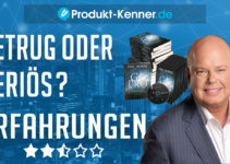 eric worre 7 schritte, eric worre buch, eric worre bücher, eric worre deutsch, eric worre erfahrungen, eric worre go pro, eric worre gopro deutsch, eric worre gopro deutsch hörbuch, eric worre gopro download, eric worre kritik, eric worre network, gopro 7 schritte zum network marketing Abzocke, gopro 7 schritte zum network marketing Betrug, gopro 7 schritte zum network marketing Buch, gopro 7 schritte zum network marketing Erfahrungen, gopro 7 schritte zum network marketing Kritik, gopro 7 schritte zum network marketing profi, gopro 7 schritte zum network marketing profi download, gopro 7 schritte zum network marketing profi ebook, gopro 7 schritte zum network marketing profi hörbuch, gopro 7 schritte zum network marketing profi pdf, gopro 7 schritte zum network marketing profi zusammenfassung, gopro 7 schritte zum network marketing Review, gopro 7 schritte zum network marketing Seriös, gopro 7 schritte zum network marketing Test, gopro in 7 schritten zum network-marketing-profi