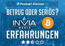 invia world, inviaworld, Inviaworld Betrug, invia world gmbh, invia world erfahrung, invia world Erfahrungen, invia world scam, invia world rendite, invia world auszahlung, invia world karriere, invia world login, invia world bewertung, invia world betrug, invia world erfahrungsberichte, invia world mining, invia world oesterreich, invia world profit, invia world pakete, invia world provision, invia world review, invia world registrieren, invia world serioes, invia world test, invia world verdienst, invia world youtube, invia world Betrug, invia world Hyip, invia world Abzocke