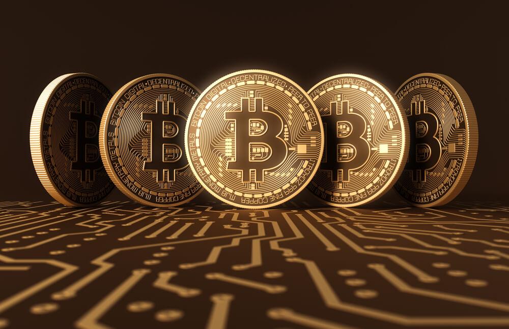 Bonus Bitcoin Erfahrungen, Bonus Bitcoin Test, Bonus Bitcoin Review, Bonus Bitcoin serioes, Bonus Bitcoin kritik, Bonus Bitcoin betrug, Bonus Bitcoin scam, Bonus Bitcoin faucet, Bonus Bitcoin Auszahlung, Bonus Bitcoin CoinPot, freebitcoinfaucet, bitcoinclaim, Bitcoin faucet deutsch, schnell viele bitcoins, bitcoins verdienen deutsch, bitcoins verdienen android, bitcoins verdienen app, gratis BTC