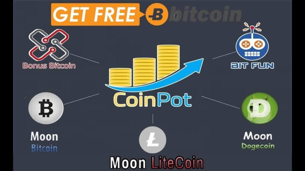 Bonus Bitcoin Erfahrungen, Bonus Bitcoin Test, Bonus Bitcoin Review, Bonus Bitcoin serioes, Bonus Bitcoin kritik, Bonus Bitcoin betrug, Bonus Bitcoin scam, Bonus Bitcoin faucet, Bonus Bitcoin Auszahlung, Bonus Bitcoin CoinPot, freebitcoinfaucet, bitcoinclaim, Bitcoin faucet deutsch, schnell viele bitcoins, bitcoins verdienen deutsch, bitcoins verdienen android, bitcoins verdienen app,